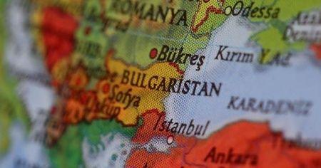 Rusya'dan Bulgaristan'a cevap: Misilleme hakkımızı koruyoruz
