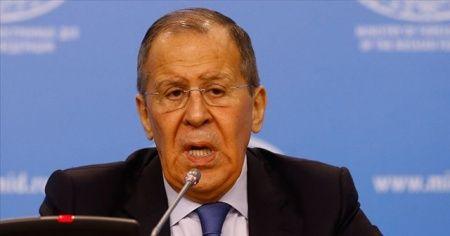 Rusya, Suriye konusunda Türkiye'yle çalışmaları sürdürecek
