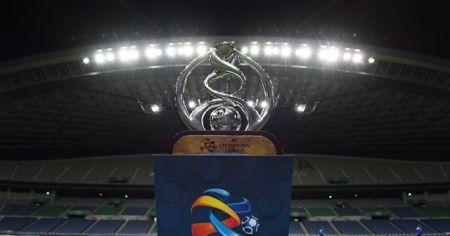 Şampiyonlar Ligi maçları İran'da oynanmayacak