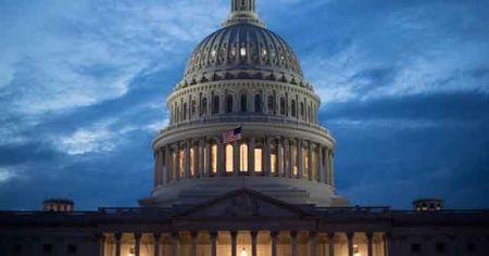Senatodaki azil yargılamasında 16 saatlik soru-cevap maratonu başladı