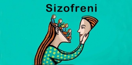 Şizofren Nedir? Şizofreni Tanısı ve Tedavi Yöntemleri Nelerdir?