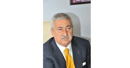 TESK Genel Başkanı Palandöken: Deprem bölgesinde bankalara olan borçlar ertelensin