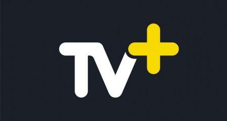 TV+'tan çocuklara karne hediyesi