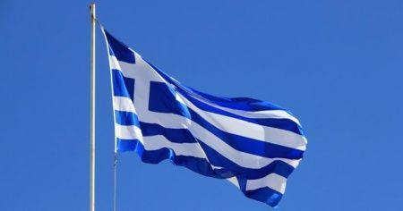 Yunan ordusunun üst komuta kademesinde görev değişimi