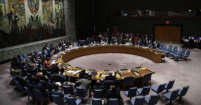 ABD, İngiltere ve Almanya'dan Esad rejimine Türkiye uyarısı: Saldırıları durdur