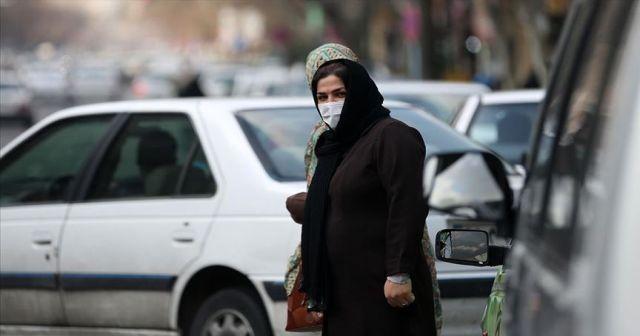 Bahreyn'de yeni tip koronavirüs vakası yükseldi