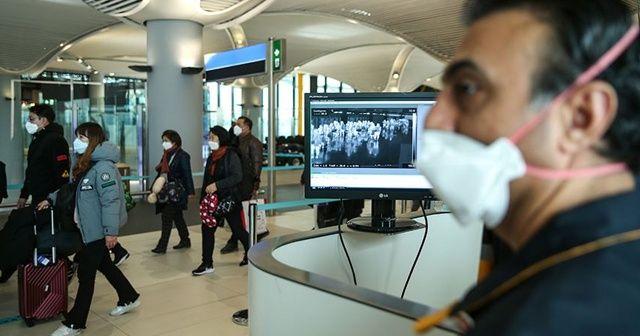 Bakan Koca'dan yeni Koronavirüs açıklaması