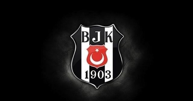 Beşiktaş'a yeni yönetimden 67 milyon 282 bin TL!