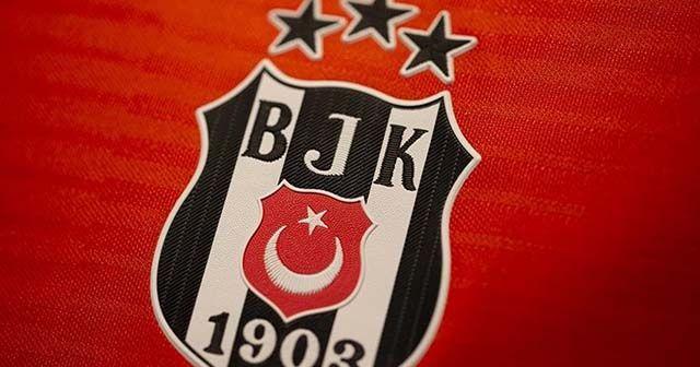 Beşiktaş'tan Göztepe açıklaması