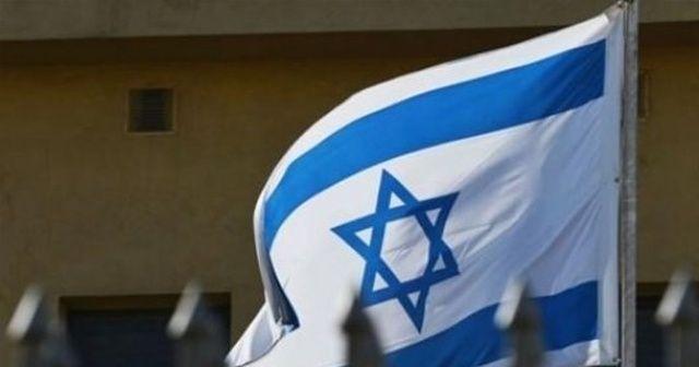 BM, AB, ABD ve Rusya Filistin için İsrail'e karşı harekete geçiyor