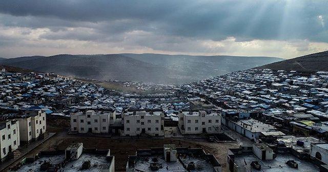 BM'den Suriyeli mülteciler konusunda çağrı!