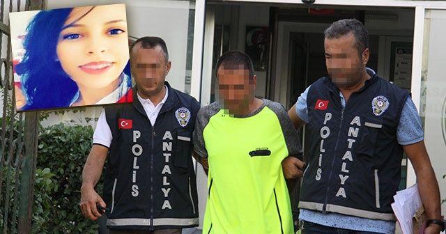 Faslı baldızını öldüren enişte evlatlıktan reddedildi