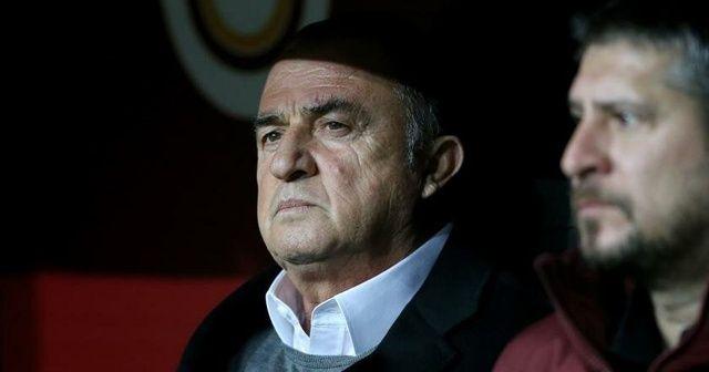 Fatih Terim'in Fenerbahçe derbisi için son kararı Belhanda ve Falcao!