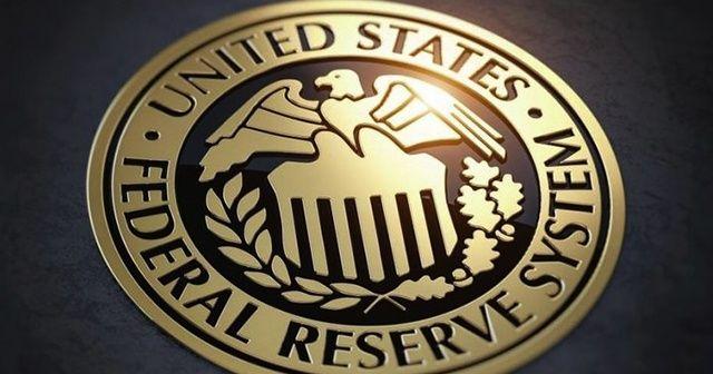 """Fed yetkilisinden """"'faiz' açıklaması"""