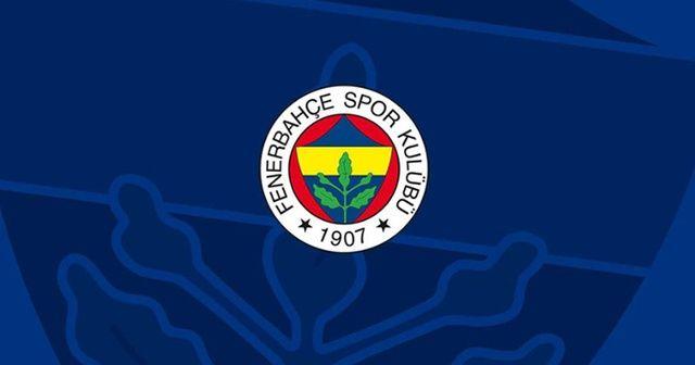 Fenerbahçe'de sakatlık şoku! Derbide yok