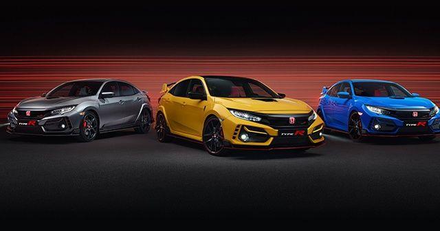 Honda, e:Technology ile Cenevre'de gövde gösterisi yapacak
