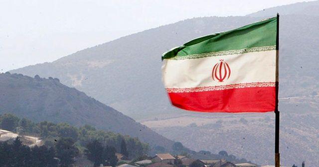 IKBY, İran ile sınır kapılarını kapattı