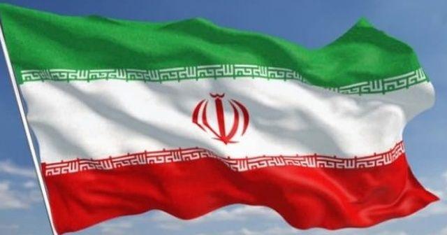 İran'ın uzaya gönderdiği Zafer Uydusu yörüngeye oturmadı