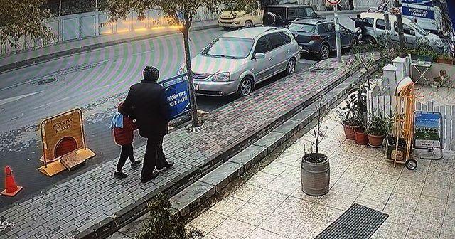 İstanbul'da güpegündüz silahlı saldırı