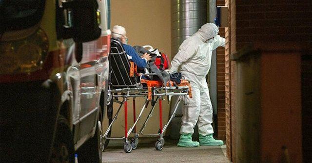 İtalya'da koronavirüs paniği, adım adım karantinaya alınıyor