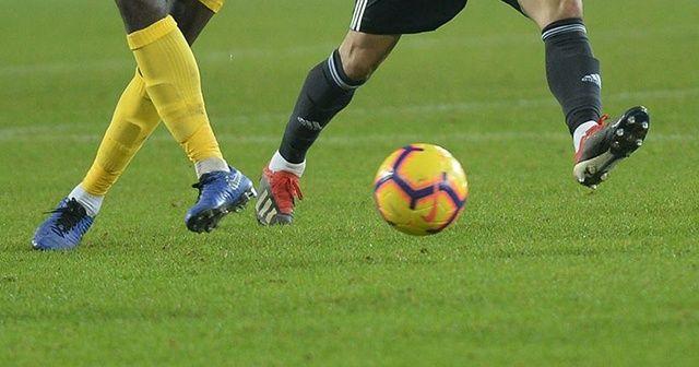 İtalya Serie A'da koronavirüs nedeniyle 3 maç ertelendi