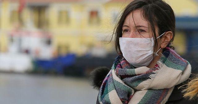 Japonya korona virüsüne karşı grip ilacını kullanmaya hazırlanıyor