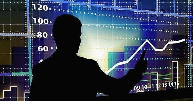 Küresel piyasalar 'virüs' etkisinden kurtulamıyor