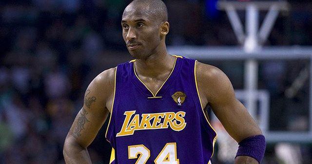 NBA All-Star Kobe'nin ölümü nedeniyle buruk geçecek