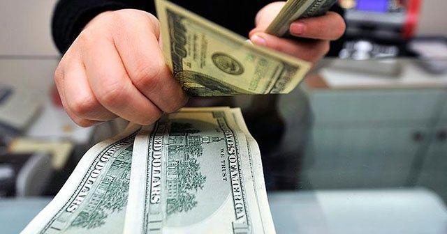 Piyasalar hareketli! Dolar ne kadar oldu?