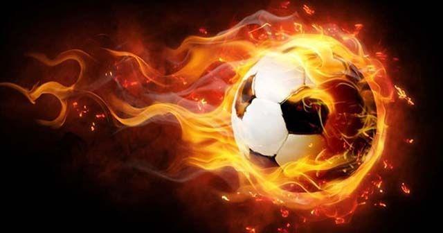 Sivasspor Başakşehir maçının ilk 11'leri belli oldu