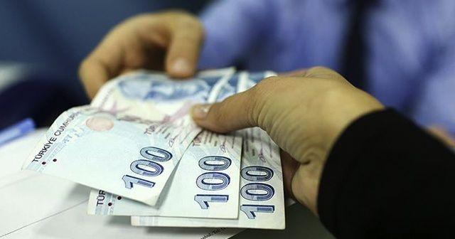 Türkiye Bankalar Birliğinden emeklilere promosyon ödemesi görüşmeleri açıklaması