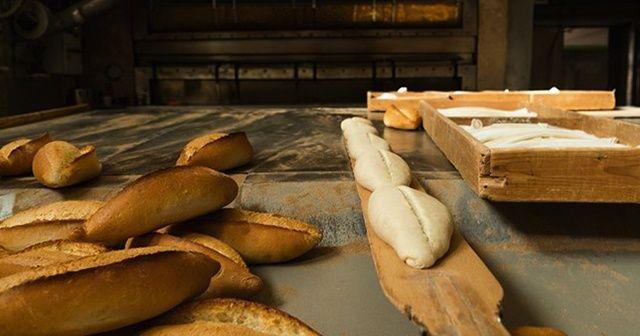 Ucuz ekmek satışına mahkemeden haksız rekabet kararı