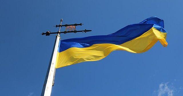 """Ukrayna vatandaşlarını uyardı: """"İran'a gitmeyin"""""""