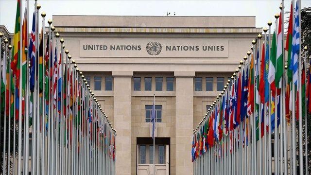 UMH'ye bağlı Libya Parlamentosu Hafter tarafıyla yapılan siyasi görüşmelere katılmayacak