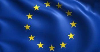 'Avrupa'nın güç için daha iştahlı olması gerekiyor'