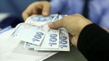 13 milyon emekliyi ilgilendiren promosyon pazarlığı başladı