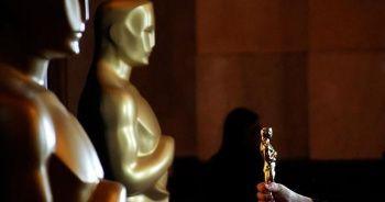 2020 Oscar Ödülleri sahiplerini buldu (92. Oscar Ödülleri'ni kazananların tam listesi)