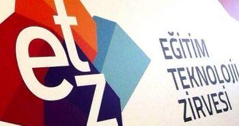 7'nci Eğitim Teknolojileri Zirvesi mart ayında başlıyor