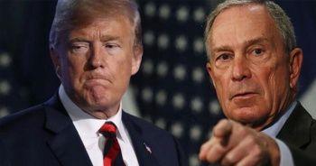 ABD basınından flaş iddia! Trump'a dişli rakip
