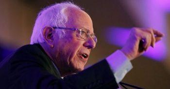 ABD'de Demokrat aday adayı Sanders'tan Netanyahu'ya 'ırkçı' yorumu
