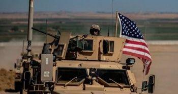 ABD'li güvenlik şirketinin konvoyuna saldırı