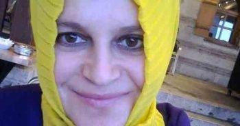 Altı gündür aranan kadın Bursa'da bulundu