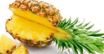 Ananas diyeti nasıl yapılır zararları var mı?