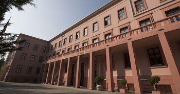 Ankara merkezli FETÖ operasyonu, 71 gözaltı kararı var