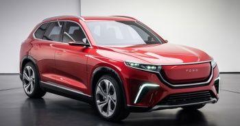 Bakan Varank'tan 'yerli otomobil' açıklaması
