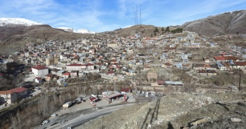 Bakanlar Süleyman Soylu ve Murat Kurum'dan Elazığ depremine ilişkin açıklamalar