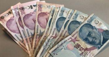 Bankacılık Kanunu'ndaki değişiklik Resmi Gazete'de