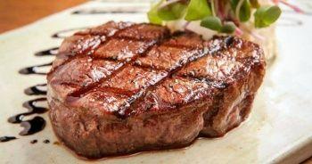 Biftek nasıl yapılır? Dana biftek pişirme, Biftek terbiye edilir mi? Biftek nasıl terbiye edilir? Biftek etinin yanında ne gider?