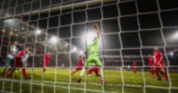 Bundesliga kulüplerinden rekor gelir