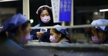Çin Büyükelçisi: Geçerli olabilecek ilaç test edildi